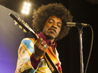 Jimi All Is By My Side review: A sketchy portrait of Jimi Hendrix