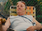 Remote Patrol: Bill Murray's finally ready for primetime