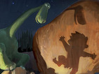 Pixar's The Good Dinosaur confirms Peter Sohn as director