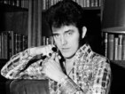 Singer and actor Alvin Stardust dies, aged 72