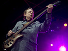 Cream bassist Jack Bruce has passed away, aged 71