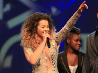 Ella Eyre joins Ed Sheeran on Free Radio Live lineup