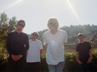 The Charlatans announce new album Modern Nature and UK tour