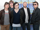 The Charlatans, James Bay, Echo & The Bunnymen for V Festival 2015
