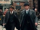 Ripper Street returns: Watch series 3 first-look trailer