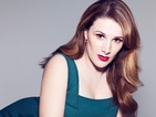 X Factor winner Sam Bailey to repackage debut album The Power of Love