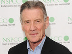 BAFTA to host A Life in Television event with Michael Palin