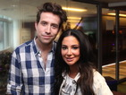 Tulisa denies I'm a Celebrity rumours: 'I wouldn't last 5 minutes'
