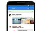 Google introduces new Gmail organisation service called Inbox