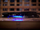 Back to the Future-style hoverboard made a reality for $10,000