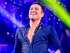 All the pictures from Strictly Come Dancing Saturday Week 5