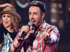 The music mogul says that Stevi Ritchie deserves a chance from viewers.