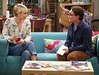 The Big Bang Theory season 8, episode 6 recap: Money, money, money