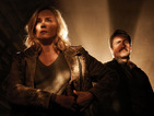 The Bridge cancelled by FX after two seasons