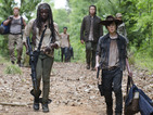 Week in Geek: Gotham, The Walking Dead help geeks inherit the Earth