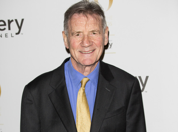 michael palin - photo #40