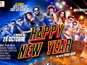 SRK's Happy New Year to screen at Marrakech