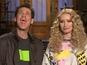 See Jim Carrey, Iggy Azalea in SNL promos
