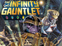 Infinity Gauntlet, Old Man Logan return