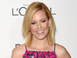 Elizabeth Banks returning to Modern Family