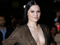 Jessie J on Powerhouse award: I feel blessed