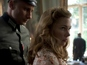 Michelle Williams in World War II trailer