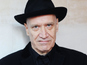 "Wilko Johnson: ""I shouldn't be here"""