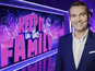 Keep It in the Family renewed by ITV