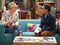 Big Bang Theory recap: Money troubles