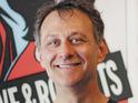 Seattle's The Stranger magazine honours Fantagraphics publisher Gary Groth.