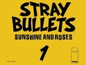 David Lapham follows up Killers with Sunshine & Roses at Image Comics.