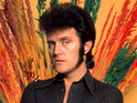 Singer and actor died on Thursday morning (October 23) after a short illness.