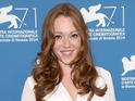 Charlotte Spencer is cast in Josh Schwartz's female cop procedural.
