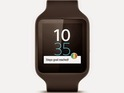 The Sony SmartWatch 3 is the first to take advantage of the update.