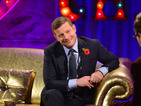 Dermot O'Leary: 'Louis Walsh is the dirtiest X Factor judge'