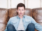 James Blunt and Chris Isaak are joining X Factor Australia as judges
