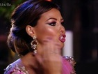 TOWIE recap: Another couple bites the dust - but is it really the end?