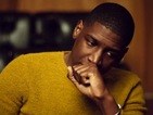 Watch the music video for Labrinth's emotional new song 'Jealous'