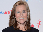 The Meredith Vieira Show renewed for second season