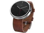 How can Motorola improve on the Moto 360? Here are some suggestions...