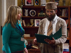 What to Watch: Tonight's TV Picks - Citizen Khan, Agents of SHIELD