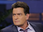 "Charlie Sheen a ""meeting away"" from Two and a Half Men return"