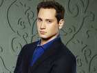 How to Get Away with Murder: Matt McGorry on Asher's big episode