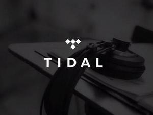 Spotify rival Tidal comes to multiple devices