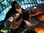 Scott Snyder promises more Batman Eternal