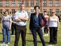 BBC announces Diet Tribes series