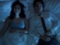 Emmy Rossum, Justin Long in Comet trailer