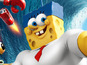Spongebob Movie tops US box office