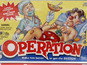 Operation inventor needs operation money