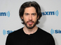 Jason Reitman, Nick Hornby for heist film